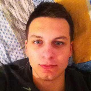 Davasoft avatar