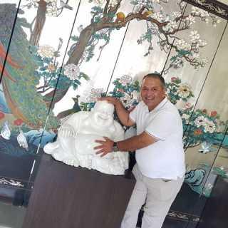 RahimRamazonov avatar