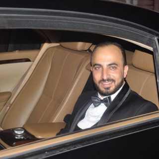 AboudAmmoun avatar