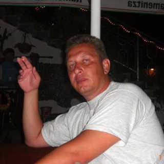 IgorKuzmenko_b80eb avatar