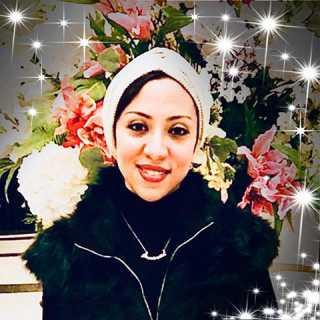 HebaFahmy avatar