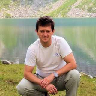 NikolayNikolov_c836f avatar