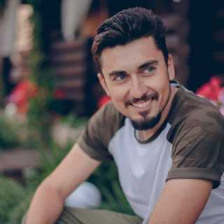 AlexStenko avatar