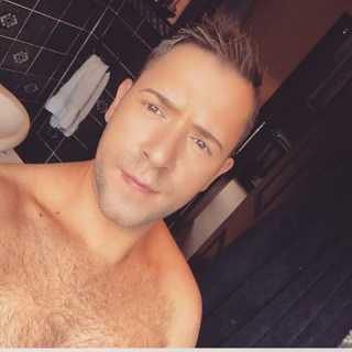 NateMcKay avatar