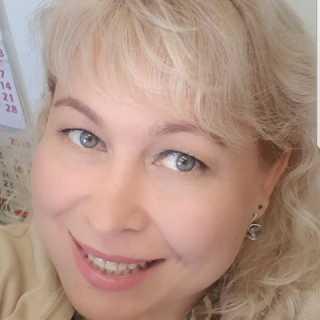 LiliyaFil avatar
