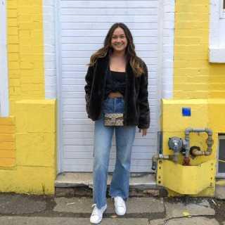 LianneJudiMy avatar