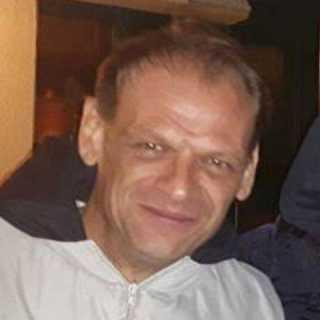 MichaelHalper avatar