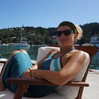 KristineAllemeersch avatar