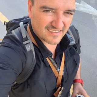 PaulMcdonagh avatar