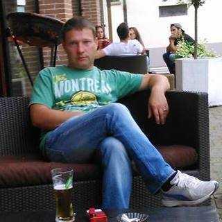 VitaliyRozhkov_5fadb avatar