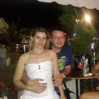 HristoPetrov_475fb avatar