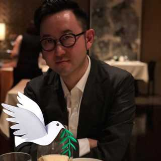 LiangZhan avatar