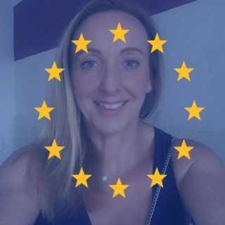 ClairBurke avatar