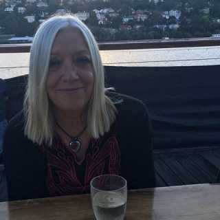 JulianaCloete avatar
