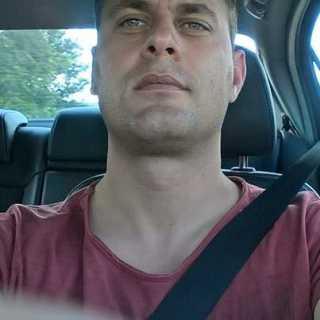 IvanHristov_32424 avatar