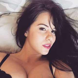 TerraMarie avatar