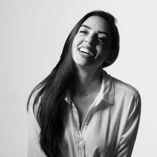 KatalinaMavares avatar