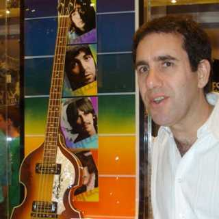 AldoAszyn avatar