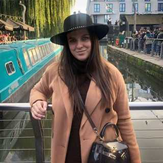 JaninaCoene avatar