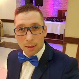 SvetlinPetrov avatar