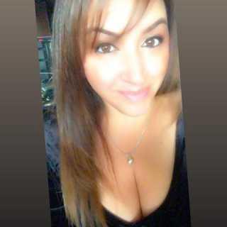 AndreRMo avatar