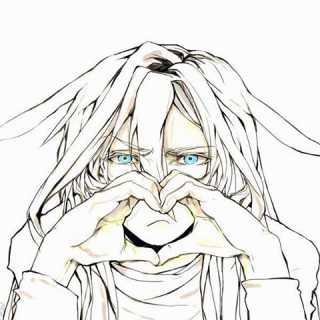 PriscillaSFerrari avatar