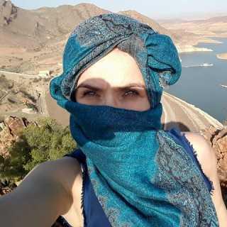 EditaBajalyte avatar