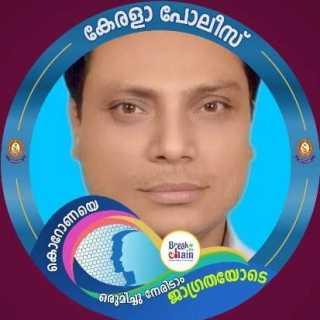 JoshimonAnthony avatar
