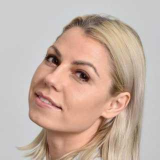 cc0de32 avatar