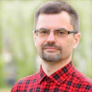 VitaliShkuta avatar