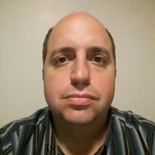 SergioKempenich avatar