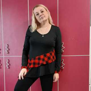 SlavenkaMajeric avatar