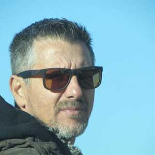 GianlucaForesi avatar