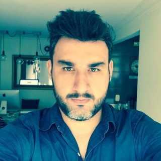 6afe907 avatar