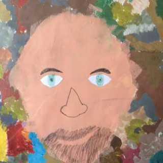 MariusAnuzis avatar