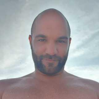 e75b4eb avatar