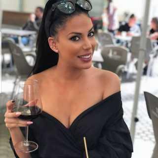 MacarenaBriones avatar