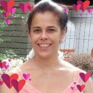 MariaFernandaAndrade avatar