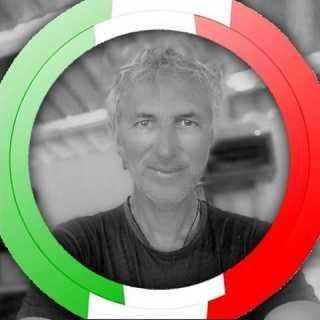 DanieleVella avatar