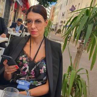 DraganaTadic avatar