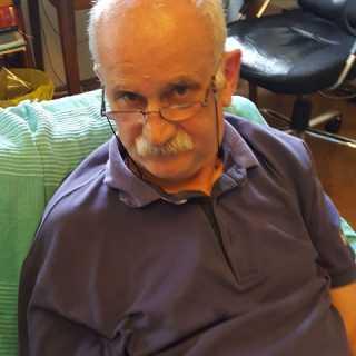 cc3b78a avatar