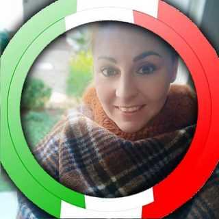 RobertaClerici avatar