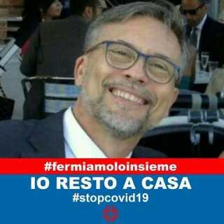 RobertoMonaco avatar