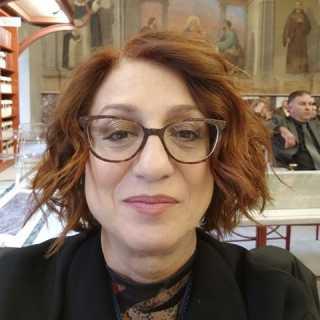ElisabettaFiorito avatar
