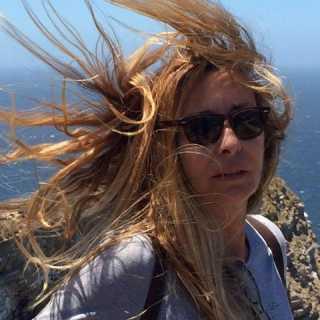 FrancescaLevi avatar