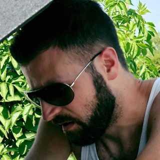 GregorioNuti avatar
