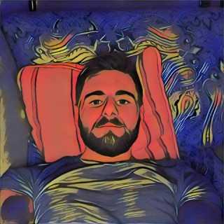 CristianBroccoletti avatar