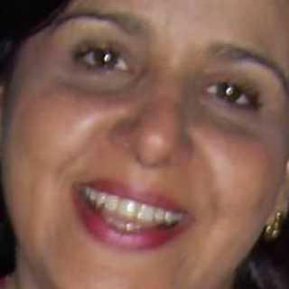 MariaAngelaValente avatar