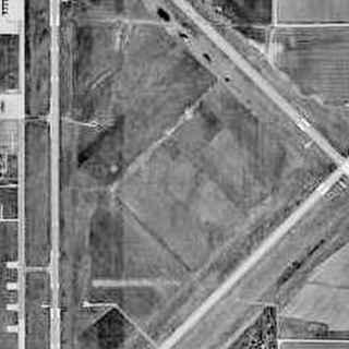 Central Nebraska Regional Airport