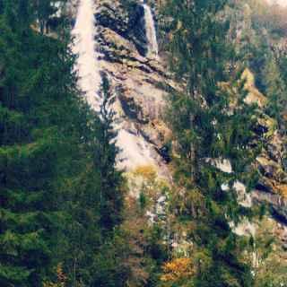 Nardis Falls